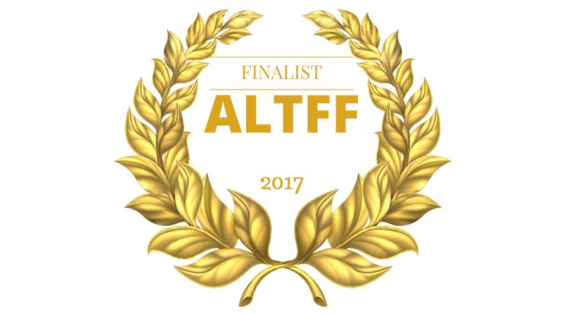 2017 AltFF Film Festival