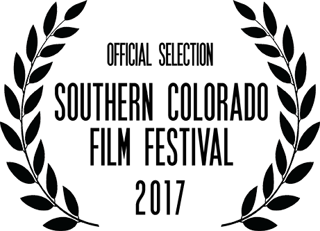 Southern Colorado Film Festival