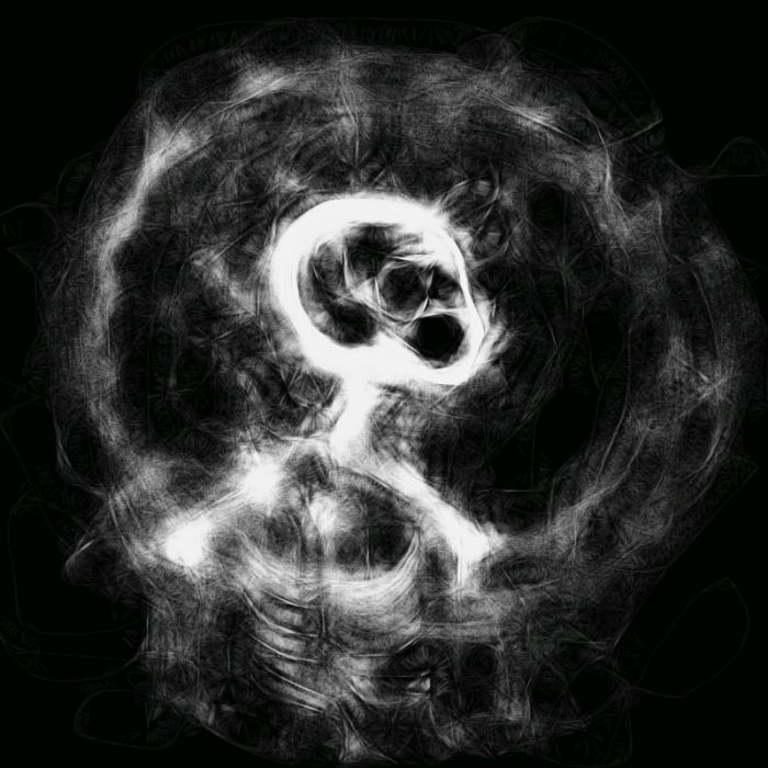 digital-sketch01