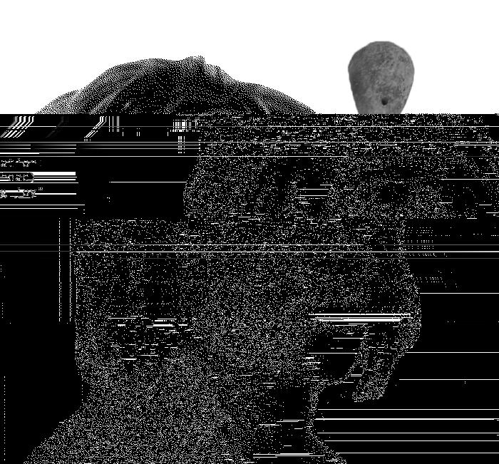 emojiJoy-glitch02